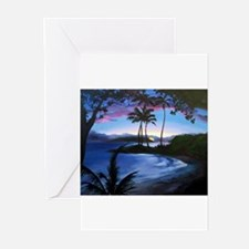 Maui Greeting Cards (Pk of 20)