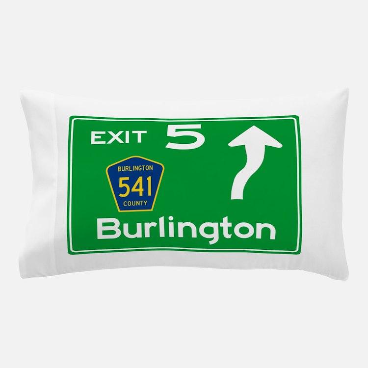 Nj Turnpike Bedding Nj Turnpike Duvet Covers Pillow