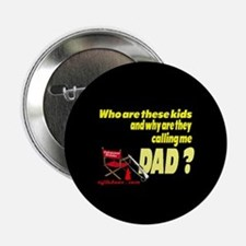 "Who are these kids? 2.25"" Button"