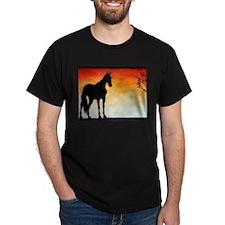 Cute Ivan T-Shirt