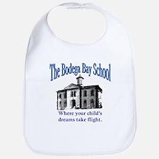 Bodega Bay School Bib