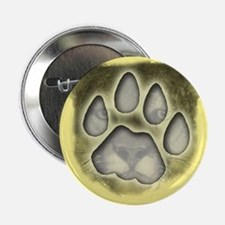 Mountain Lion Track With Hidden Face Button