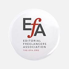 """EFA 3.5"""" Button"""