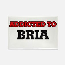 Addicted to Bria Magnets