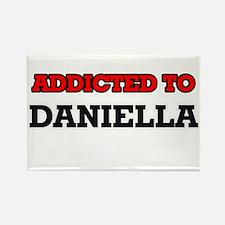 Addicted to Daniella Magnets
