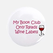 book club.psd Button