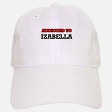 Addicted to Izabella Cap