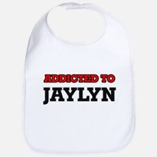 Addicted to Jaylyn Bib