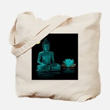 Unique Health spa Tote Bag