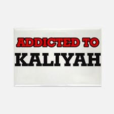 Addicted to Kaliyah Magnets
