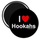 Hookah 10 Pack