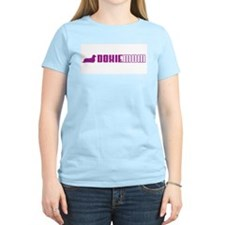L. Doxie Mom 2 T-Shirt