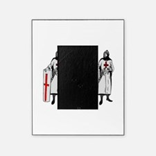 KNIGHTS Picture Frame