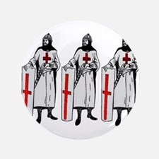 KNIGHTS Button