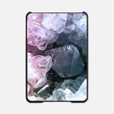 Crystal Cave iPad Mini Case