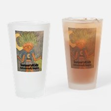 Cool Autism not processing Drinking Glass