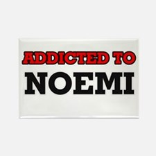 Addicted to Noemi Magnets