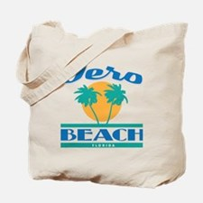 Unique Vero beach Tote Bag
