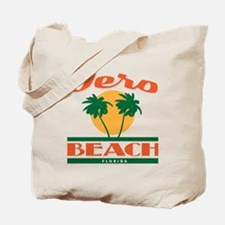 Vero beach Tote Bag