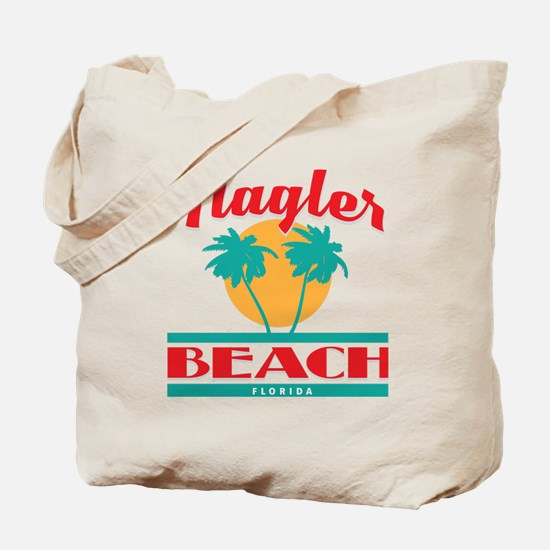 Cool Beach design Tote Bag