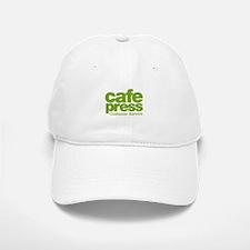 cafe press customer service Baseball Baseball Baseball Cap