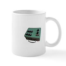 Box_1 Mugs