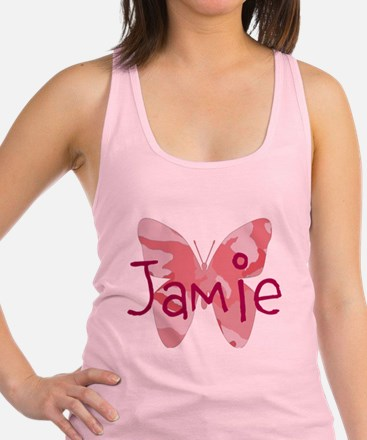 camo butterfly : name personalize, initials Racerb