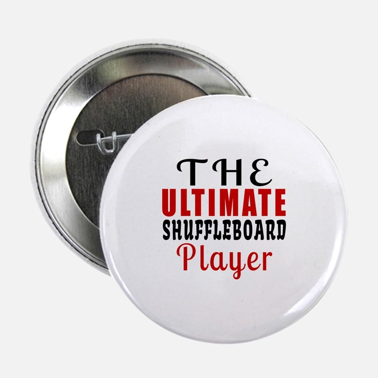 """The Ultimate Run Player 2.25"""" Button (100 pack)"""