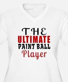 The Ultimate Pain T-Shirt