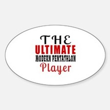 The Ultimate Long Jump Player Decal