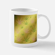 cannabis Mugs