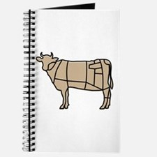 Beef Cow Journal