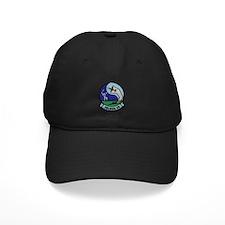 VP-69 Baseball Hat