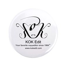 "KOK Edit 3.5"" Button"