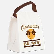 Unique Online Canvas Lunch Bag