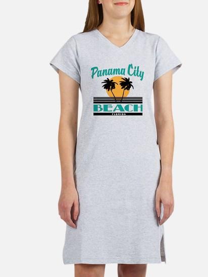 Funny City Women's Nightshirt