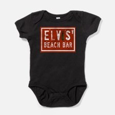 Unique Bwi Baby Bodysuit