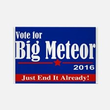 Vote for Big Meteor 2016 Magnets