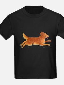 Leap full color T-Shirt