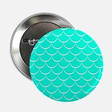 """Ocean Background 2.25"""" Button"""