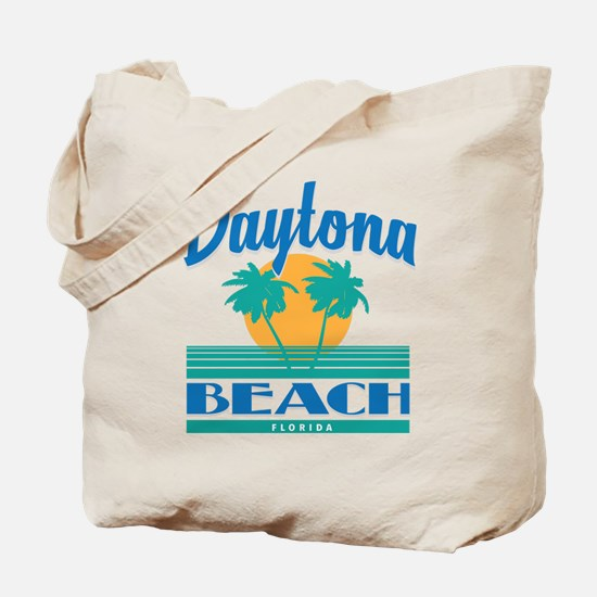 Beach design Tote Bag