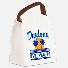 Online Canvas Lunch Bag