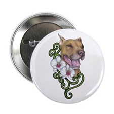 Scooby Button