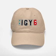 ;igy6 Hat Baseball Baseball Cap