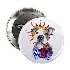 Savannah Button