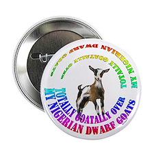 """LA Goat Show Buttons 2.25"""" Button (10 pack)"""