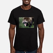 wolverine_tsb T-Shirt