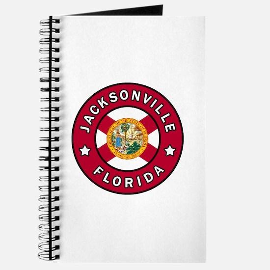 Jacksonville Florida Journal