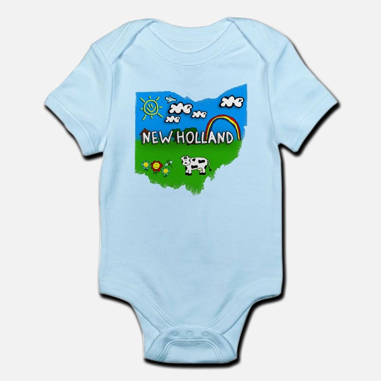 Baby Gifts Western Australia : New holland baby clothes gifts clothing blankets