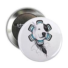Tuffy Button